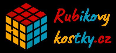 Rubikovykostky.cz